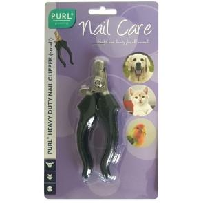 purl-nail-clipper-dog-cat-small