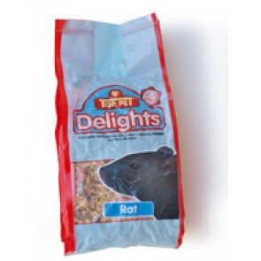 delights-rat-food-1kg