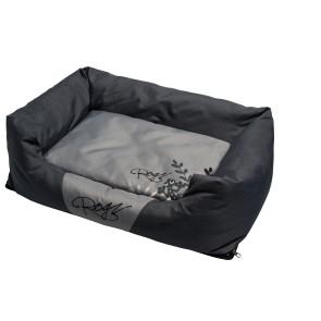 Rogz Spice Podz Medium 72cm x 45cm x 25cm Dog Bed