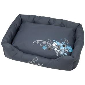 Rogz Spice Podz Small 6cm x 35cm x 22cm Dog Bed