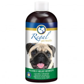 regal-allergy-relief-remedy-400ml