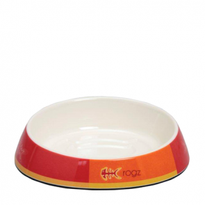 catz-bowlz-fishcake-melamine-bowl-200ml-tango-fishbone