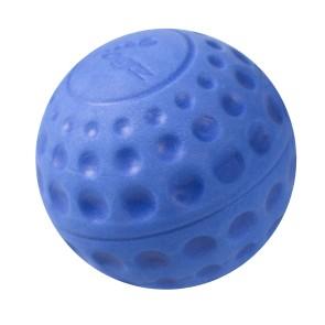 dogz-ballz-asteroidz-rubber-treat-ball-large-blue