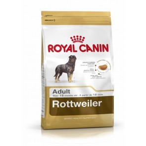 Royal Canin Maxi Rottweiler Adult