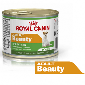 royal-Canin-Adult-Beauty-Sensitive-Skin-Tin