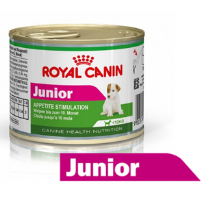 Royal-Canine-Junior-Tin