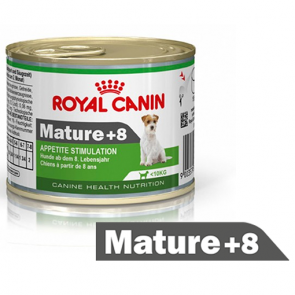 Royal-Canin-Canine-Mature-Tin