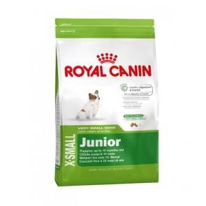 royal-canin-extra-small-junior-1.5kg
