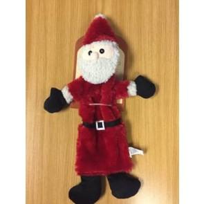 bestpet-santa-skin-squeak-toy