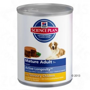 Science-Plan-Active-Longevity-Mature-Adult-Tin