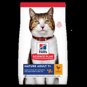 hills-science-plan-feline-active-longevity-mature-adult-cat-food