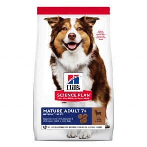 hills-science-plan-mature-adult-medium-lamb-dog-food