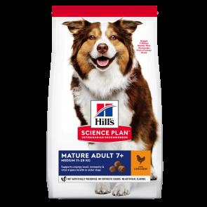 hills-science-plan-canine-active-longevity-mature-adult-medium