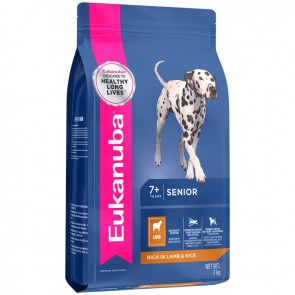 eukanuba-dog-mature-senior-all-lamb-rice