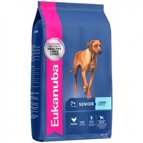 eukanuba-senior-large-dog-food