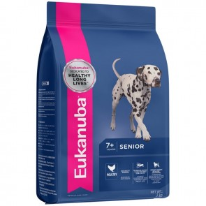 eukanuba-mature-senior-medium-dog-food