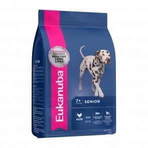 eukanuba-senior-medium-breed-dog-food