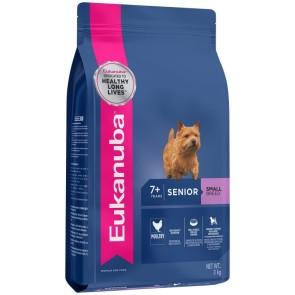 eukanuba-senior-dog-food-small-breed