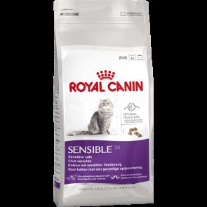 royal-canin-sensible-stomach-adult-cat-food