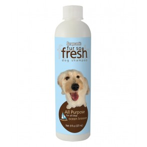 Sergeants-fur-so-fresh-all-purpose-dog-shampoo