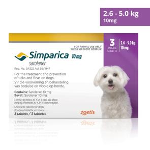 simparica-dog-flea-&-tick-tablet-miniature