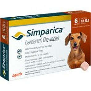 simparica-dog-flea-&-tick-tablet-small