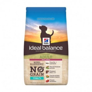 ideal-balance-no-grain-chicken-potato-small-breed-dog-food