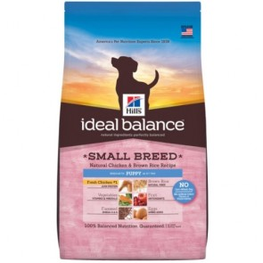 ideal-balance-puppy-natural-chicken-brown-rice-small-breed