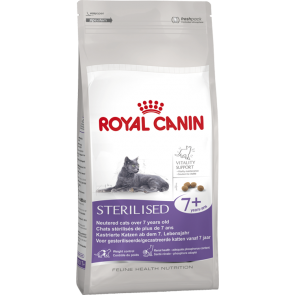 Royal Canin Dog & Cat Food Buy Online Free Delivery / Yuppiepet