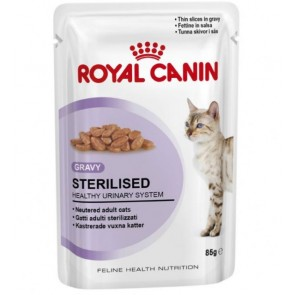 royal-canin-sterilised-cat-food