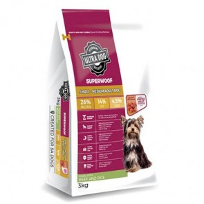 ultradog-superwoof-adult-beef-rice-small-medium-dog-food