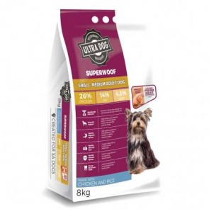 ultradog-superwoof-adult-chicken-rice-small-medium-dog-food