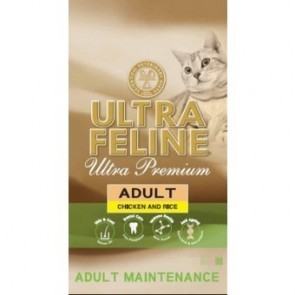 ultra-feline-adult-cat-food