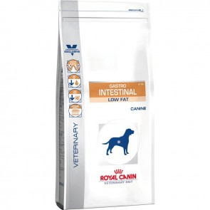 royal-canin-gastrointestinal-low-fat-adult-dog-food