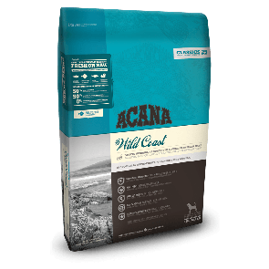 acana-wild-coast-dog-food
