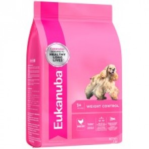 eukanuba-adult-medium-weight-control-dog-food