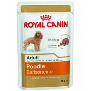 royal-canin-dog-pouches-poodle