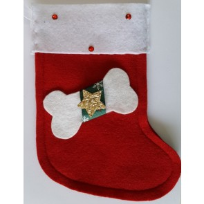 christmas-stocking-dog-cat-treats