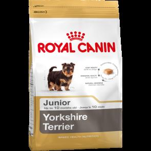 royal-canin-yorkshire-terrier-junior-dog-food
