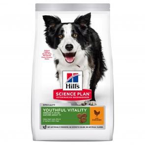 science-plan-canine-youthful-vitality-adult-medium-dog-food