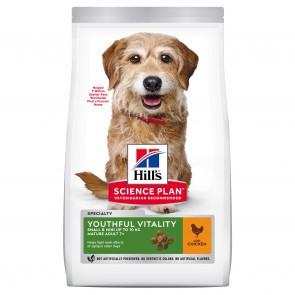 science-plan-canine-youthful-vitality-adult-mini-dog-food