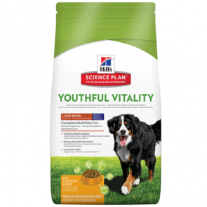 hills-science-plan-youthful-vitality-large-dog-food
