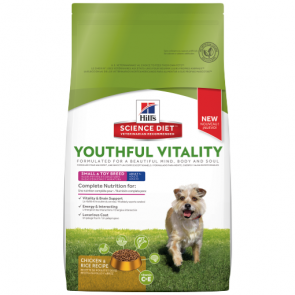 science-plan-canine-youthful-vitality-adult-mini-dog-food