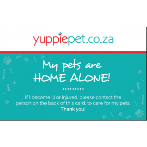 yuppiepet-home-alone-card-front