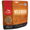 Orijen Freeze Dry Cat Treats Wild Boar