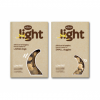 Probono Light Dog Biscuits - Small