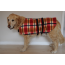 dog-jackets-large-43cm