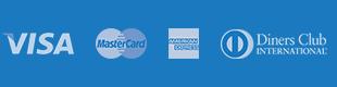 foot-payment-logos