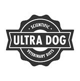 Ultradog